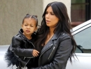 Норт Уэст исполнилось 4 года: как Ким Кардашьян поздравила дочь с днем рождения (ФОТО)