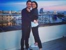 Даша Астафьева удивила похожестью со своим возлюбленным (ФОТО)