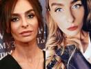 В погоне за натуральностью: Екатерина Варнава уменьшила губы (ФОТО)