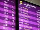 Аэропортовые расходы: не хочу платить лишнего