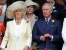Судьба неумолима: принц Чарльз рыдал, упрашивая Камиллу не выходить замуж за Эндрю Паркера-Боулза