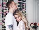Месяц до свадьбы: Никита Пресняков и Алена Краснова подали заявление в ЗАГС (ФОТО)