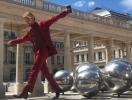 """Алан Бадоев — откровенно о жизненных правилах: """"Я принц. Однозначно! И весь мир – мое королевство"""" (ФОТО+ВИДЕО)"""