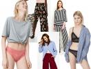 Уютный «прикид»: какую одежду носить дома