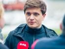 """Телеведущий Анатолий Анатолич покидает """"1+1"""" после 4 лет работы"""