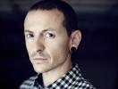 Солист Linkin Park Честер Беннингтон в точности повторил самоубийство своего друга Криса Корнелла