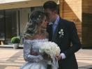 Свадьба Алены Красновой и Никиты Преснякова: появились новые подробности торжества (ФОТО+ВИДЕО)