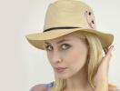 Стильное лето с LuckyLOOK: очки и шляпы для завершения образа