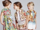 Как подобрать детский гардероб через интернет: выгодные покупки в сети