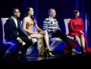 Три показа, четыре концерта и куб – как прошел самый масштабный финал «Топ-модели по-украински»
