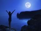 Лунное затмение, Осетровая Луна и полнолуние в августе 2017: кому и за что переживать