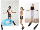 Вспомни детство и наконец-то похудей: скакалка эффективнее, чем бег