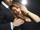 Конец сказки: Анфиса Чехова громко намекнула на развод с мужем (ФОТО)
