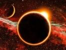 """21 августа — полное солнечное затмение: что такое """"коридор затмений"""" и чего ждать от самого длинного затмения в истории"""