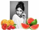 Какие витамины и продукты питания подарят эффект сияющей кожи