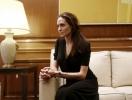 Стало известно, почему Анджелина Джоли не может избавиться от болезненной худобы (ФОТО)
