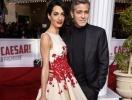 """Джордж Клуни поделился впечатлениями от отцовства: """"Не думал, что в 56 лет стану отцом двоих детей!"""""""