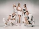"""""""Коллекция белых кроссовок"""": успешные и талантливые украинцы в рекламе Nike! (ФОТО)"""