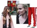 Street style на UFW весна-лето 2018: часть первая