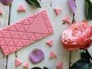 Информация для сладкоежек: изобрели новый необычный вид шоколада