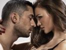 Неудачи партнера в сексе: как не испортить отношения и сохранить гармонию