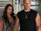 Топ-10 самых ожидаемых кинопремьер 2011 года