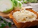 Квашенная капуста: детальное руководство по приготовлению