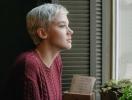 Как никогда смело: Маша Гребенюк кардинально сменила образ (ФОТО)