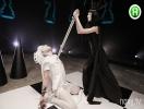 Кто покинул проект «Топ-модель по-украински»: третья неделя шоу