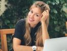 Телезвезда Виктория Боня готовится к пополнению в семье (ФОТО)