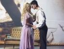"""Певица Камалия прокомментировала свой уход из шоу """"Танці з зірками"""""""