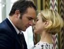 Что посмотреть на выходных: топ-10 фильмов о неразделенной любви