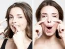 Гимнастика для лица против морщин: популярные и эффективные методики для омоложения кожи лица (+ВИДЕО)