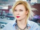 Роковое пристрастие: в семье Яны Трояновой — очередная трагедия