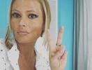 Дана Борисова, вылечившаяся от наркозависимости, мечтает наладить отношения с 9-летней дочерью