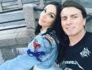 Новый супруг Алены Водонаевой рассказал, чем его покорила телезвезда