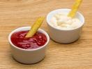 Как выбирать кетчуп, майонез и масло и как проверить их качество в домашних условиях
