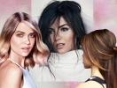 Как выглядит модное окрашивание волос сезона осень-зима 2017