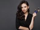 Как сделать макияж за 8 минут: пошаговая инструкция от визажиста