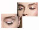 Небанальный тренд: модные стрелки на глазах с недель моды, которые скоро появятся в Инстаграм