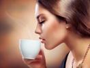 Ученые назвали популярный напиток, укрепляющий сердце