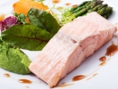 Полезная и вкусная еда, от которой вы не поправитесь