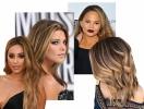 Бронзинг волос: сексуальное окрашивание или новый тренд в современной колористике (+ПРИМЕРЫ ЗВЕЗД)