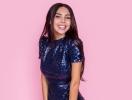 История успеха Оксаны Самойловой: интересные факты, которые надо знать про жену рэпера Джигана