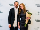 Всему виной — ревность: Слава Каминская объяснила, почему намекала на развод с мужем (ВИДЕО)