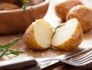 Диетологи раскрыли самый полезный рецепт приготовления картофеля