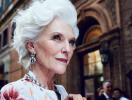 Секрет долголетия: ученые рассказали, как дожить до 100 лет