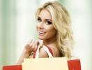 """Удобный шопинг в Черную пятницу вместе с интернет-магазином """"Розетка"""""""