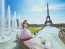 Любовь не знает границ: где найти иностранного мужа