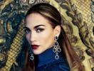 Голливудские звезды – эталон красоты и молодости
